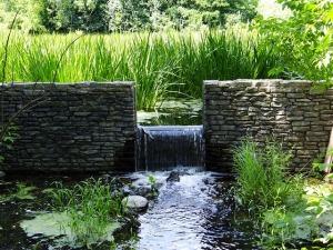 waterfall-71189_640